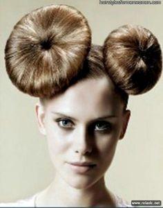 http://1.bp.blogspot.com/-FOrFU0y4psM/UDUf-WEDHLI/AAAAAAAABSU/Ue-D5tPbzlw/s1600/crazy-hairstyles-pictures-blog-photos-video-photos.jpg