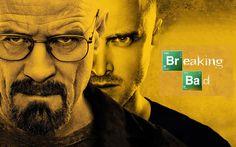 Breaking Bad | 33 Of The Best TV Shows To Binge-Watch