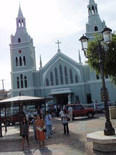 Aguada,PuertoRico