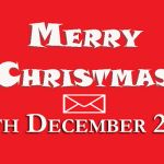 Merry Christmas 2016 Free HD Wallpapers : First of all we wish you all a very christmas 2016. Here we are presenting latest christmas 2016 hd wallpapers & images collections, may all your dream comes true in the next year such as 2016. Download these...