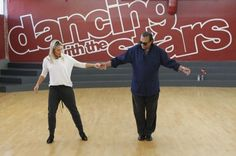 Dancing with the Stars 2014 Recap: Premiere Performances (VIDEO)