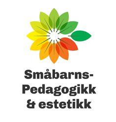 Småbarnspedagogikk & estetikk