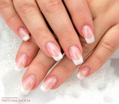 Organization Ideas for the Home - Gratis Beauty French Nail Designs, Nail Art Designs, Toe Nail Art, Toe Nails, French Nails, Nagel Hacks, Nailart, Beauty, Organization Ideas