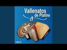 Tiempos De La Cometa - YouTube Youtube, Entertaining, Marketing, Kites, Musica, Scenery, Youtubers, Funny, Youtube Movies