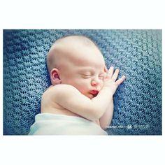 Duermete niño