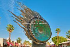 Google Image Result for http://cdn.c.photoshelter.com/img-get/I0000z4c.98iIZmY/s/900/900/El-Paseo-Drive-Palm-Desert-CA-Public-Art-Sculpture-statue.jpg