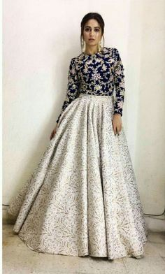 lehenga indian party dress wear Indian Party Wear Lehenga DressYou can find Designer dresses indian and more on our website Party Wear Indian Dresses, Indian Gowns Dresses, Party Wear Lehenga, Dress Indian Style, Women's Dresses, Bridal Dresses, Fashion Dresses, Indian Wedding Outfits, Pakistani Long Dresses