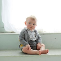 e96397a2b 8 Best kids PJs images