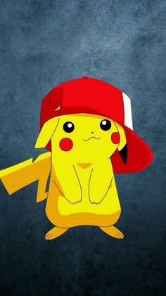 Uploaded by Jungkookie. Find images and videos about pokemon and pikachu on We Heart It - the app to get lost in what you love. Iphone Wallpaper Pokemon, Pokemon Backgrounds, Disney Wallpaper, Pikachu Pikachu, Pokemon Fan, Pokemon Images, Pokemon Pictures, Pikachu Drawing, Super Anime