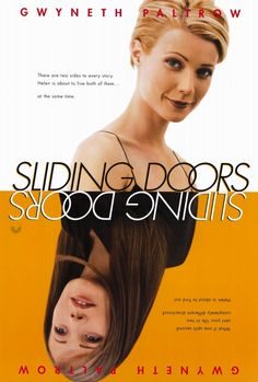 Gwyneth Paltrow in Sliding Doors