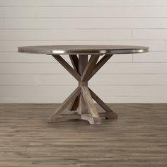 Arda Dining Table