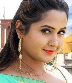 Bhojpuri Actress, Actress Pics, Beautiful Girl Photo, Cute Girl Photo, Girl Pictures, Girl Photos, New Photos Hd, Samantha Photos, Popular Actresses