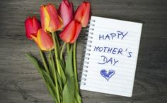"""Why Jane Caro can't stand Mother's Day. """"If actions are our measure then the only group that has consistently loved mothers is feminism. It is the only movement that has ever fought for women's rights, including the rights of mothers. It fights for equal pay, for decent childcare, decent paid parental leave. It fights sexual harassment & discrimination– particularly against mothers- in paid employment. It protests against violence against women, rape & sexual assault..."""""""