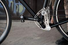 Stringbike – Fotó: Szabó Balázs [origo]