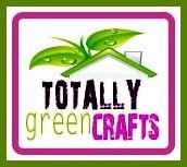 green-house-small-logo (1)