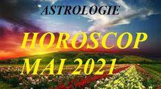 Principalele evenimente astrologice în HOROSCOPUL din luna MAI 2021 sunt tranzitul lui Mercur, al lui Venus și al Soarelui în Gemeni, cel ... Mai, Venus, Astrology, Venus Symbol