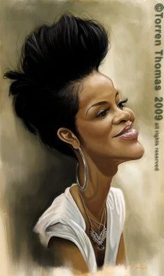 Rihanna  http://blacksilver.bandcamp.com/