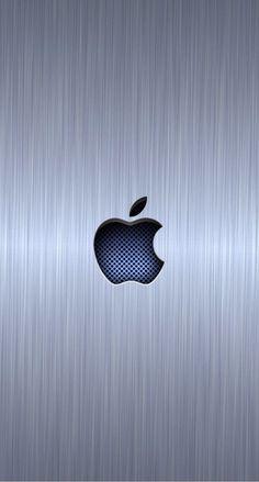 267 Best Metal Apple Images Apples Apple Apple Logo