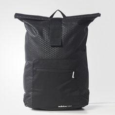 dfd5c59fbdb1 adidas(アディダス)通販オンラインショップ。バッグ BAGS Accessories HM ロールトップバックパック