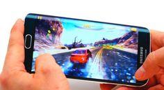 """Marca """"Samsung Games"""" é registada na Coreia"""
