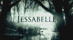 Watch Jessabelle 2014 Movie online in HD video and best audio quality for free. No need to create any membership account. Here is the best collection of latest and upcoming movies.