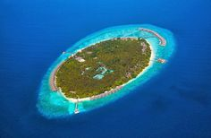 MUDHDHOO ISLAND   Abrideira