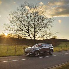 #importacaocarro - Pro Imports Motors importação de veículos para todo o Brasil - As the setting sun symbolizes one season's end, we…