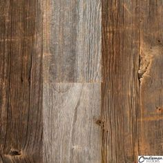 Antique Barn Siding reclaimed - grey and brown