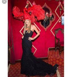Yoga Workshop, Anna Dello Russo, Stefano Gabbana, Bond Street, Super Happy, Happy Halloween, Milan, Strapless Dress, Formal Dresses