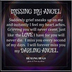 I love you Kayla! And I will forever miss you my darling angel Love You So Much, Love Of My Life, Just For You, My Love, Losing A Child, Losing Me, My Beautiful Daughter, To My Daughter, Angels In Heaven