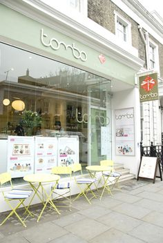 Tombo tea - open in evening for Japanese tapas and sake South Kensington London, Food News, Places To Eat, This Is Us, December, Packaging, Retail, Meet, Japanese