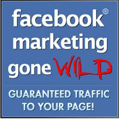What's better than Facebook?...Making money on Facebook!   http://amyjoneal.getfansgetpaid.com/