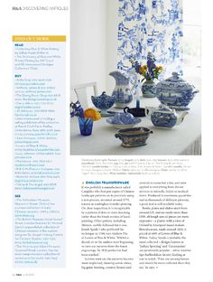 Homes & Antiques - June 13 Castellet Dove Grey Tablecloth