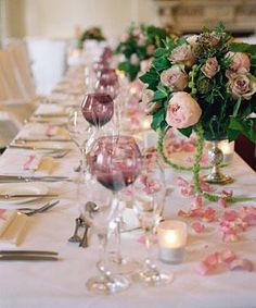 Many brides are looking to incorporate vintage shabby chic wedding ideas into their ceremony, reception and all aspects of their wedding celebrations Wedding Boxes, Wedding Table, Our Wedding, Dream Wedding, Wedding Church, Wedding Ideas, Shabby Chic Wedding Decor, Shabby Chic Style, Garden Party Wedding