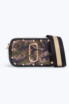 176f5ebad43 Explore the latest styles from Marc Jacobs for women