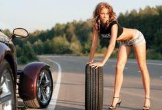 Без колес - как без ног! : замена сцепления , ремонт кпп ,замена ремня грм, ремонт акпп Автосервис в Подольске