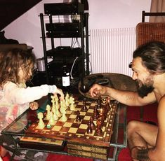 Rugged Aquaman actor Jason Momoa is intensely private about his family life, rarely sharing public photos with lovely wife Lisa Bonet, his two mini-me kids Albert Pike, Lenny Kravitz, Aquaman Actor, Jason Momoa Lisa Bonet, Jai Courtney, Hollywood Men, Jason Aldean, Beautiful Boys, Style