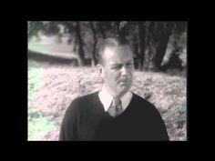 ▶ Bobby Jones - How I Play Golf - YouTube