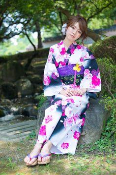 日本の夏 ちゃげさんの夏 (^^)/ の画像|トシヤのブログ