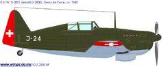 Swiss Air, Colour Schemes, Switzerland, Air Force, Aircraft, Military Men, Color Schemes, Aviation, Color Palettes