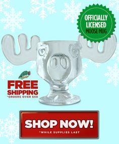christmas vacation collectibles wwwmoosemugcom clark griswold griswold christmas vacation lampoons