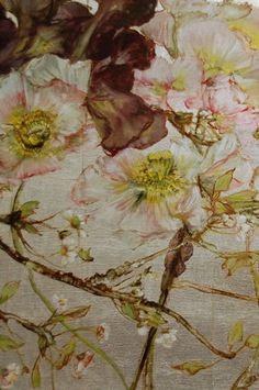 Claire Basler - Contemporary Artist - Flowers - Paris_134_002