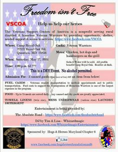 memorial day events near temecula