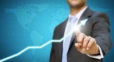 Μάθετε για τις Συναλλαγές Forex χωρίς προμήθειες.Διαπραγματεύσεις με το μικρό ποσό των 200 € και να αποκτήσετε την ισχύ του κεφαλαίου των 40.000 €. Μάθετε περισσότερα στο http://www.forextraders.gr/