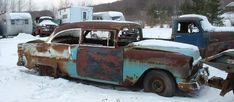 Outstanding hot rod cars info is offered on our web pages. Read more and you will not be sorry you did. 1955 Chevy, Chevrolet Bel Air, Salvage Parts, Plastic Model Cars, Rusty Cars, Abandoned Cars, Future Car, Car Photos, My Ride