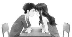 Yuki and Souhei - Buscar con Google