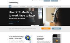 Integrate Podio with GoToMeeting Increase Productivity, Dfs, Integrity, Website, Data Integrity