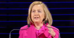 """REVERSE ENGINEERING HILLARY'S CRIMES: MEDIA HAVE IT BACKWARDS The implication is clear. """"You want a favor from the State Department? Pay the Clinton Foundation."""""""