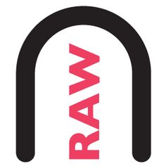 Raw feeding is growing in the UK, it's never been easier for people to find suppliers, this is a UK list of most raw food suppliers and distributors