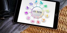 http://www.astrotrends.com.br/conteudo/2016/09/23/horoscopo-de-hoje-previsoes-diarias/